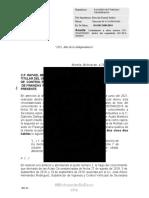 Oficio 2691-2021CONTESTACION Control Interno