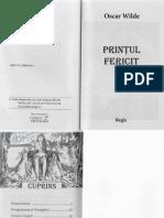 documente.net_printul-fericit-si-alte-povesti-oscar-wilde-cdn4-fericit-si-alte-povesti