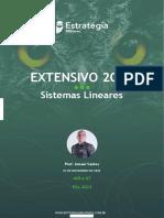 Sistemas_ESA_2022