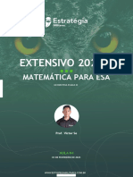 esa_matematica_victor-so_aula04_geo_3