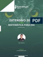 esa_matematica_victor-so_aula02_geo_1