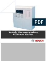 ManualeProgrammazione BZ500 Rev.2.1