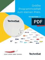 PP_Technitenne_60_view