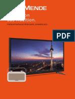 PP_Produktkatalog_Nordmende_2021_view