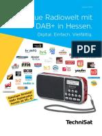 PP_DAB+_Programmflyer_Hessen_12s_view