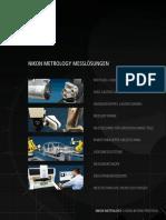 nm-solutions-de