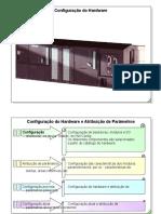 Curso PLC S7-03