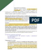 Diritto Dell'UE - II.