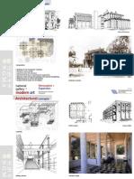 NGMA - PDF