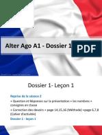 Alter-Ago-1_-Dossier-1_Lecon-1_-Mme-Thu-Van