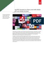 AdobeSecurityWhitepaper