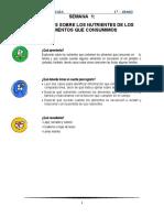 1°_GRADO_ACTIVIDAD_AGOSTO_DIA_31