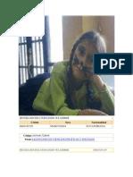 REFORMAS AL CODIGO DE LA NIÑEZ Y ADOLESCENCIA GENERAN CONTROVERSIA