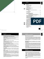 OMEGA_User_Manual_V12