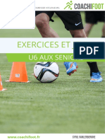 Ebook_30_exercices_hersdsfg