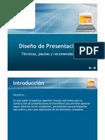 Diseno_de_Presentaciones_S1