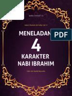 Materi-Khutbah-Idul-Adha-1441-Meneladani-Karakter-Nabi-Ibrahim