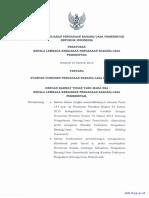 Peraturan Kepala LKPP Nomor 15 Tahun 2012_358_1