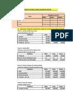 EXERCICIOS PARA TESTE 2_ ORÇAMENTO MESTRE_ANÁLISE DESVIOS_PTI_BSC _ 04.08.2021_final