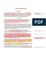 11-DRAFT NURFC Guaranty Agreement _4_