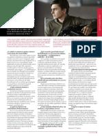 Entrevista Iñaki Alberdi
