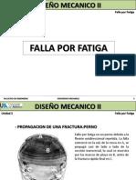 UNIDAD 2 - FALLA POR FATIGA-2011-1