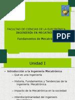 1-fundamentos-de-mecatronica-u14999