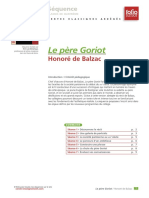 PereGoriot_Sequence