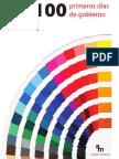 Informe 100 Primeros Dias Gobierno