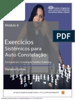 Módulo 6 - Exercicios Sistemicos