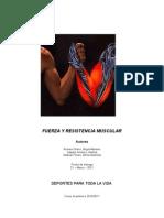 Fuerza_resistencia_muscular