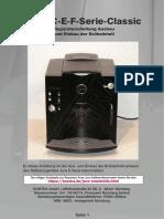Jura-C-E-F-Serie-Classic-Reparatur-Anleitung-Ausbau-und-Einbau-der-Brüheinheit-A6551301030