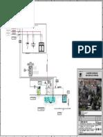 E-PID-03-00 - [P&Id Impianto Trattamento Reflui]