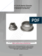 Jura-C-E-F-Serie-Classic-Reparatur-Anleitung-Ersetzen-und-Justieren-der-Mahlscheiben-A6551301070
