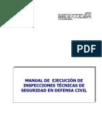 manual2005