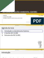 Qm38a_aula09 - A Série Iso14000