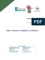 acne_dossier_de_presse