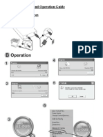 EZDUB Installation Guide