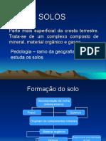 Estudo_do_Solo[1]