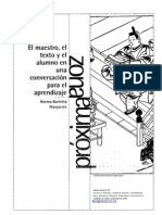 1Maestro - texto_ Zonaproxima_Vol%203