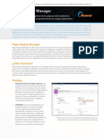 page-integrity-manager-product-brief