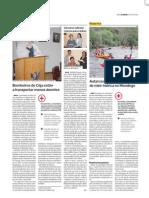 Diário As Beiras - 04/04/2011