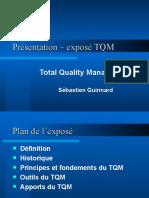 209221104-TQM-Guinard