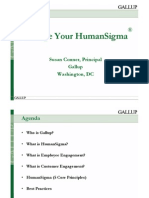 SConner_Manage_Your_Human_Sigma_2007
