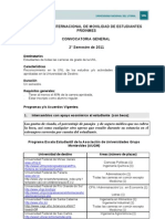 UNL-PROINMES-_Convocatoria_2011_2
