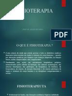 Aula_2_Fisioterapia_Atual