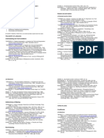 Philosophy of language Cam reading list