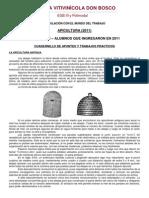 Apunte Nivelacion 2011 (Alumnos nuevos)
