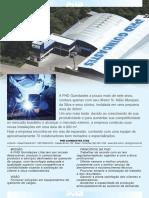 Catalogo PHD - Em portugues - 01706 [ E 1 ]