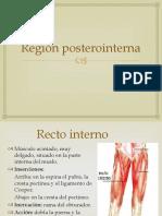 Region+Vii+Musculos+de+La+Ext.+Inf.+II